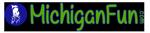 Michigan Fun Logo